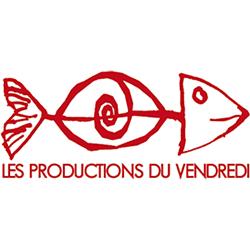 logo-productions-du-vendredi