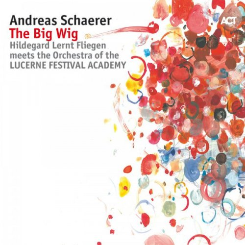 1484318707_andreas-schaerer-the-big-wig-live-2017