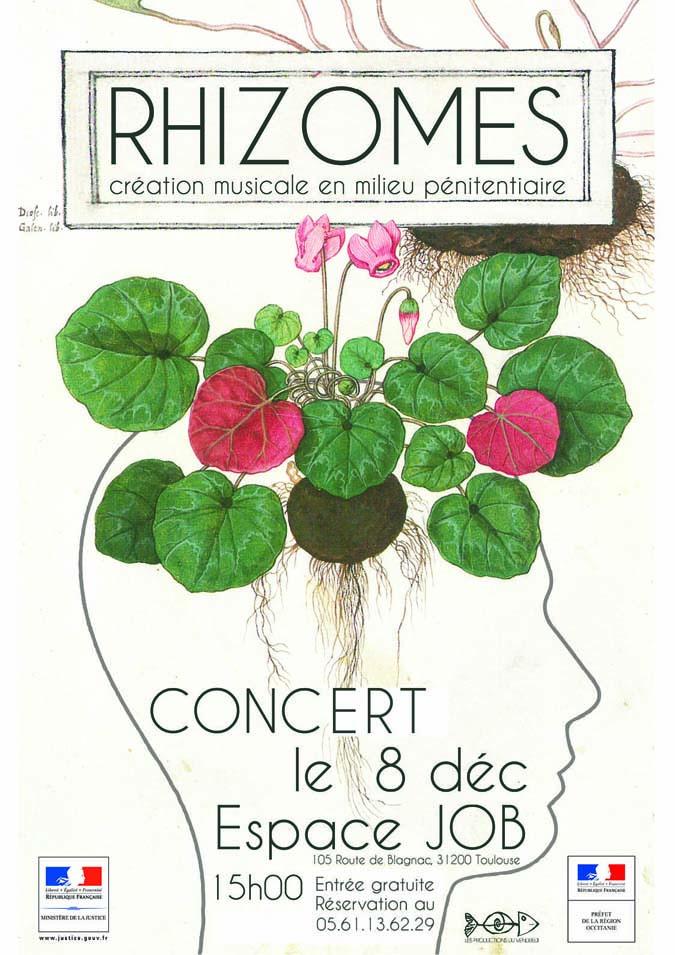 rhizomes-affiche-modif_ld2