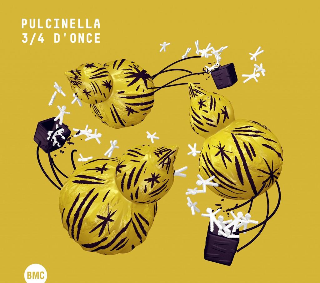 pulcinella_cover_01