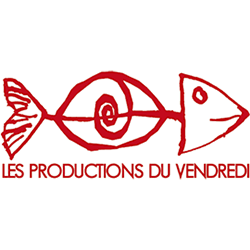 logo-productions-du-vendredi